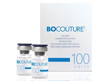 Bocouture Neurotoxin Type A 2 x100 units