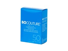 Bocouture Neurotoxin Type A 50 units