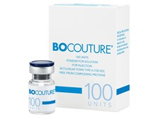 Bocouture Neurotoxin Type A 100 units