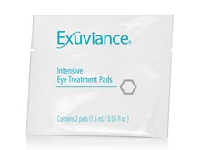 Intensive Eye Treatment Pads