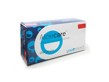 AloeCare Powder Free Gloves