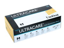 UltraCare Powder Free Gloves